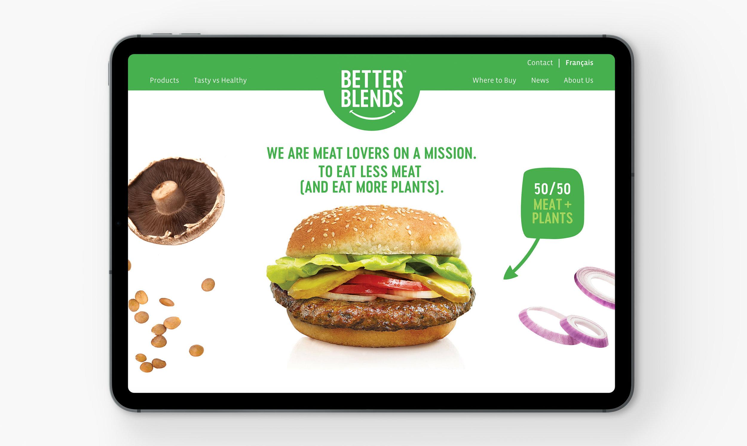 BetterBlends_Ebbnflowcreative_Websitedesign_1.jpg