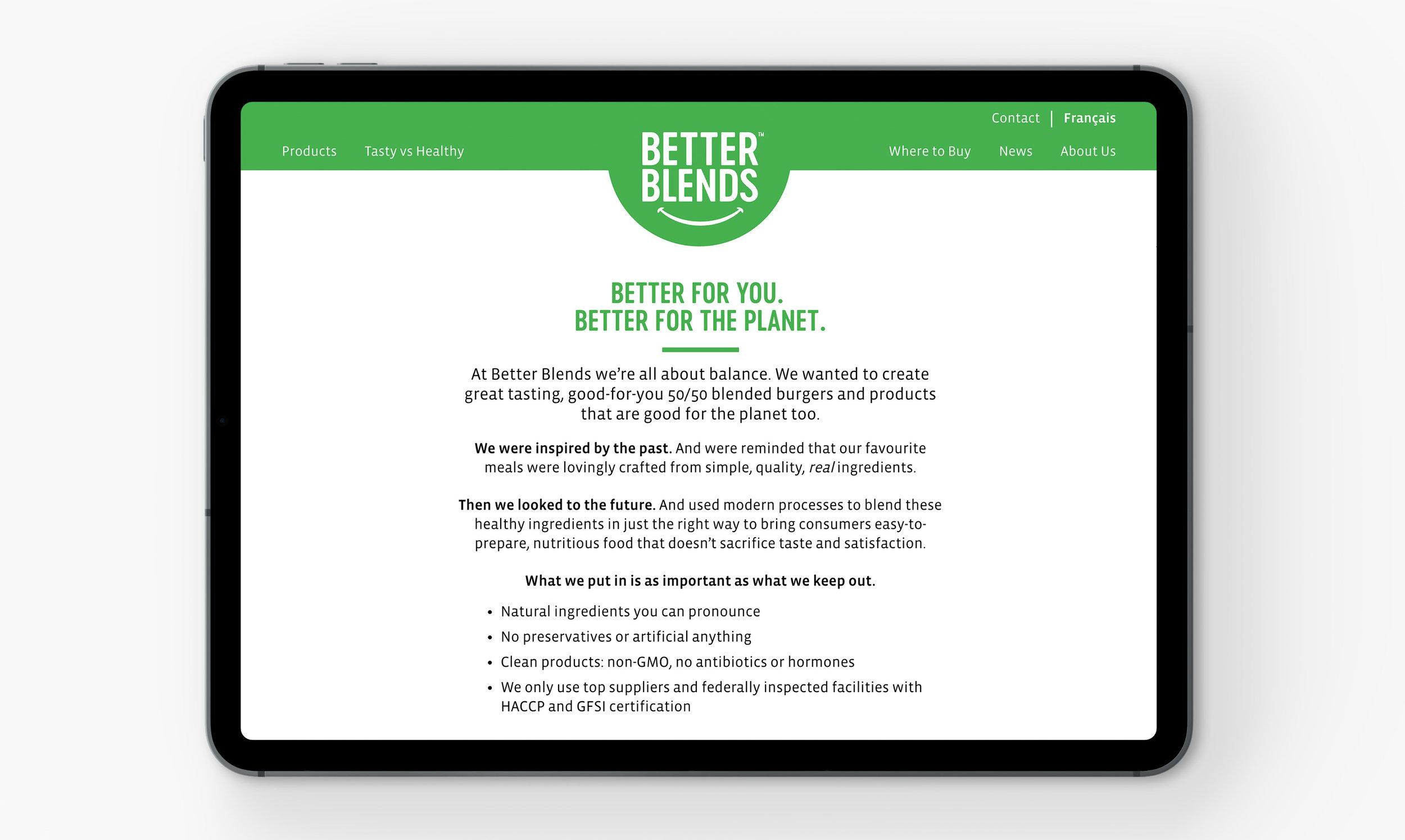BetterBlends_Ebbnflowcreative_Websitedesign_4.jpg