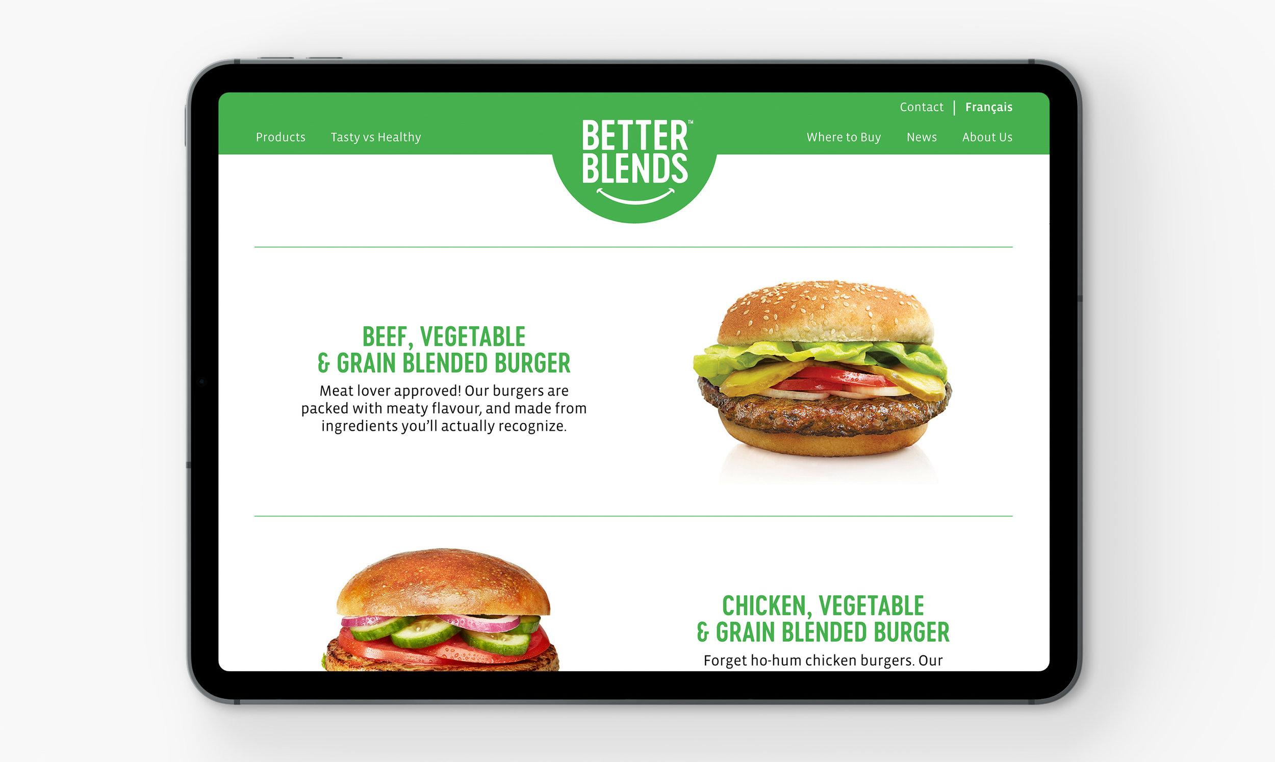 BetterBlends_Ebbnflowcreative_Websitedesign_3.jpg