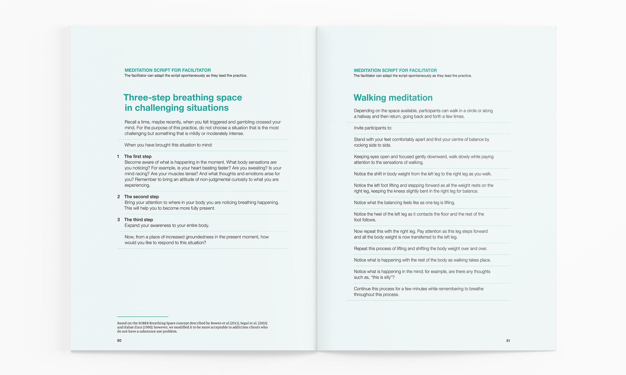 CAMH_GamblingManual_Ebbnflowcreative_Brochure_Publicationdesign_5.jpg
