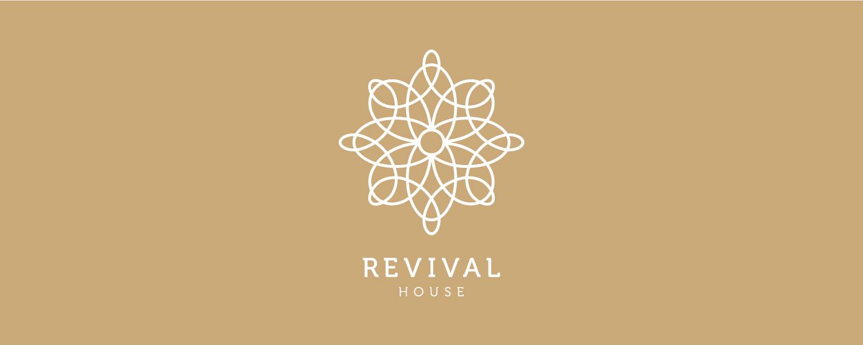 RevivalHouse_Branding_Logo.jpg