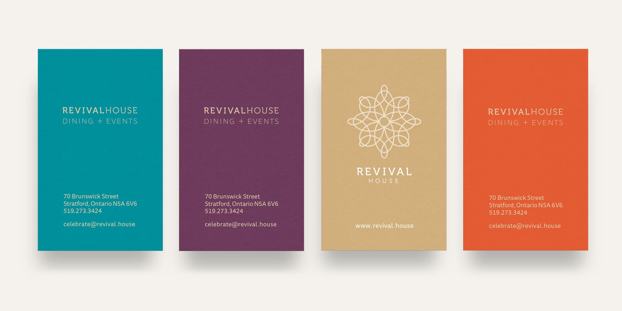 RevivalHouse_Branding_BusinessCards.jpg