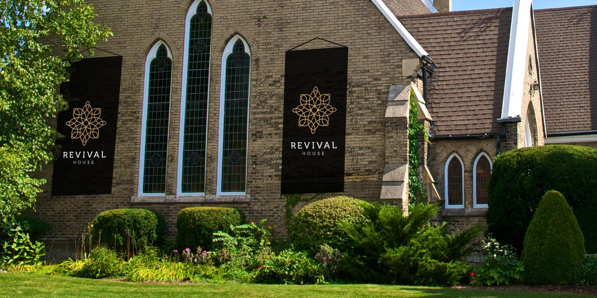 RevivalHouse_Branding_Signs.jpg