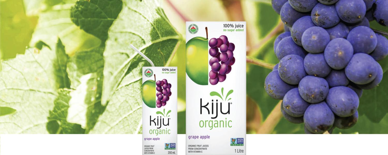 KijuJuiceWebsite_Packaging.jpg