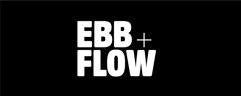 OurStory_Ebbnflowcreative_Logo.jpg