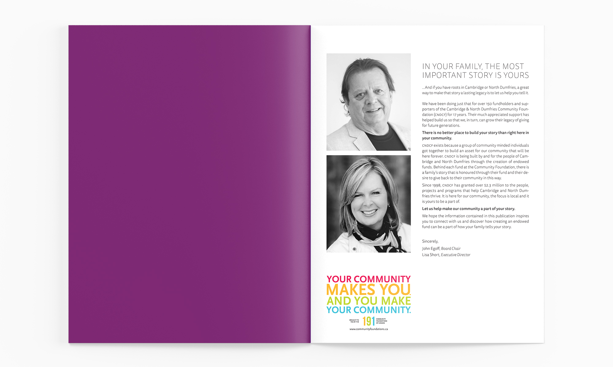 CambridgeandNorthDumfriesCommunityFoundation_Ebbnflowcreative_AnnualReport_Spread1.jpg