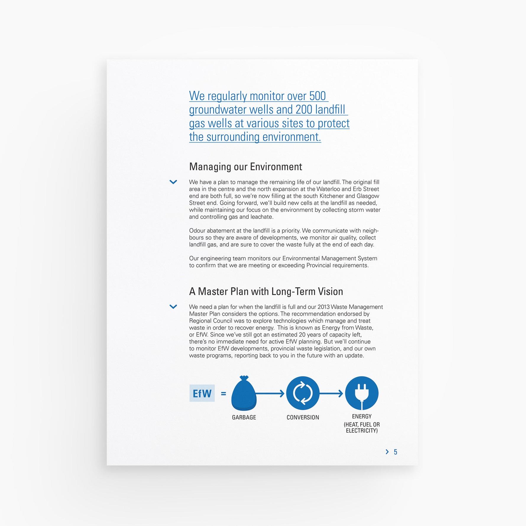 RegionOfWaterlooWasteManagement_Ebbnflowcreative_AnnualReport_Spread6.jpg