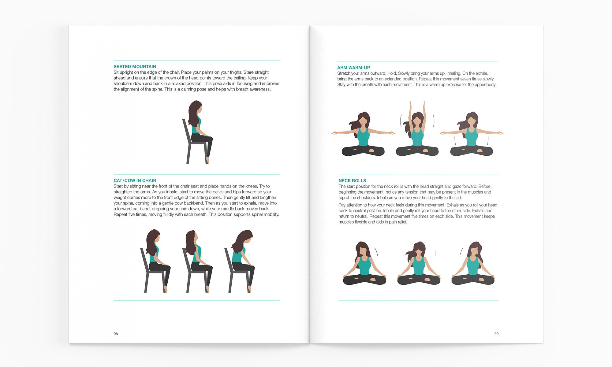 CAMH_GamblingManual_Ebbnflowcreative_Brochure_Publicationdesign_Illustration_2.jpg