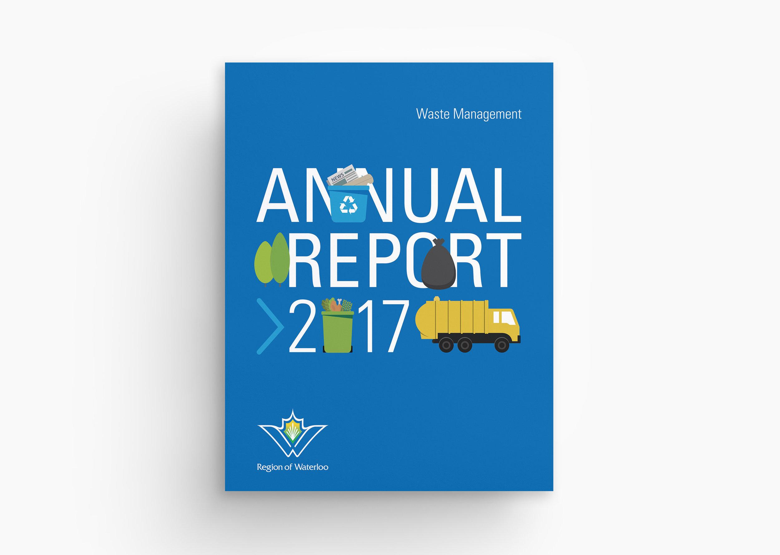 RegionOfWaterlooWasteManagement_Ebbnflowcreative_AnnualReport_2017.jpg