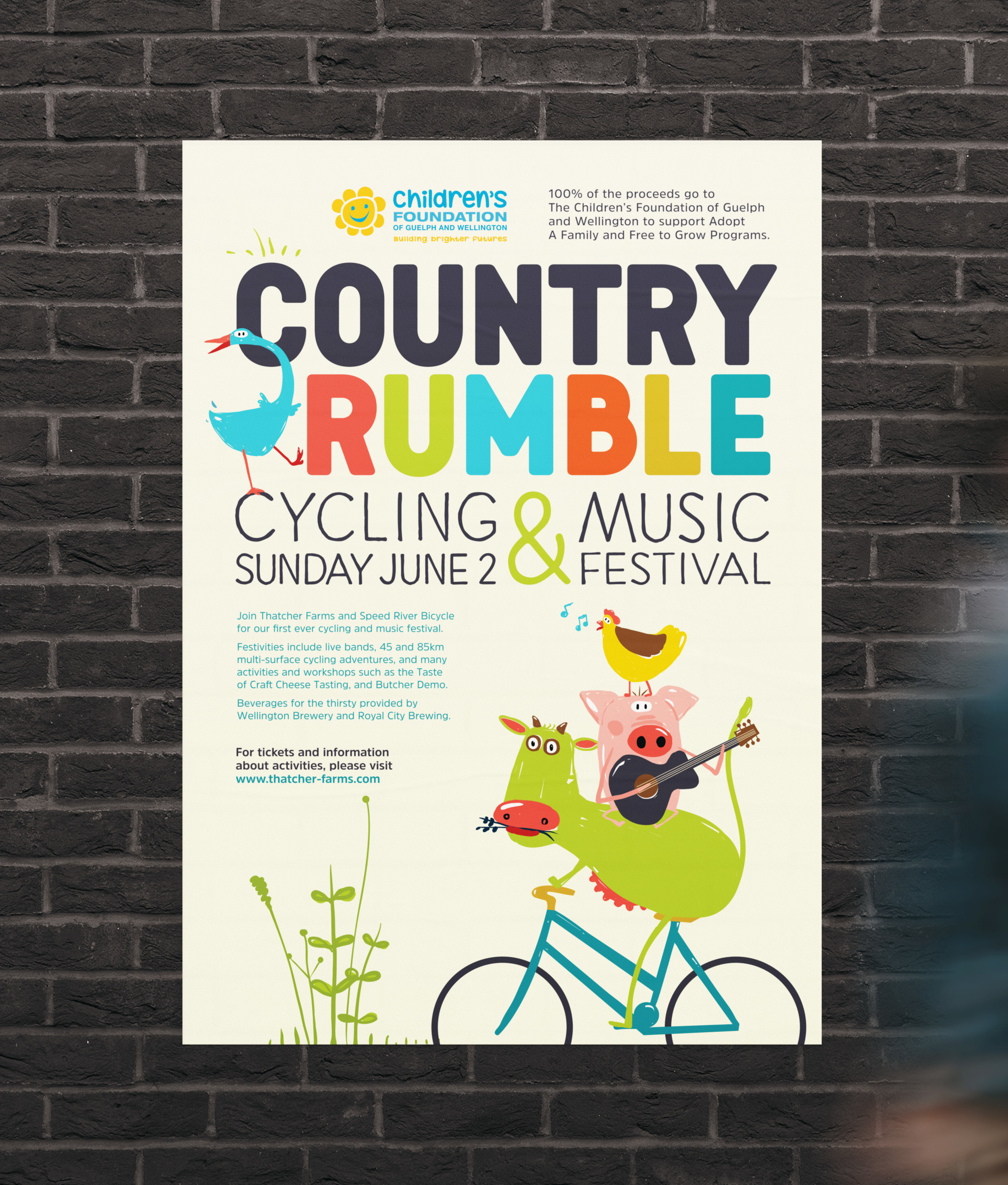 CountryRumble_Ebbnflowcreative_Posterdesign_Illustration.jpg