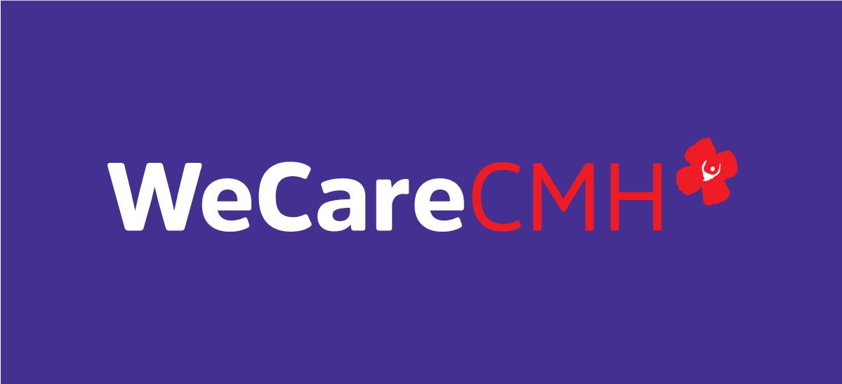 CambridgeMemorialHospitalFoundation_Ebbnflowcreative_WeCareCMH_Logo.jpg