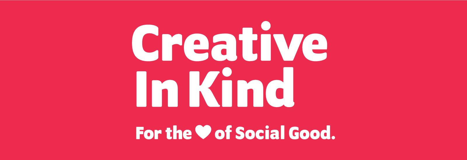 CreativeInKind_Ebbnflowcreative_Banner.jpg