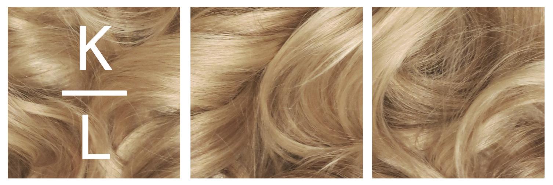 hair-logo-three-v3.jpg