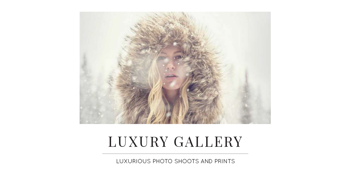 luxury-2.png