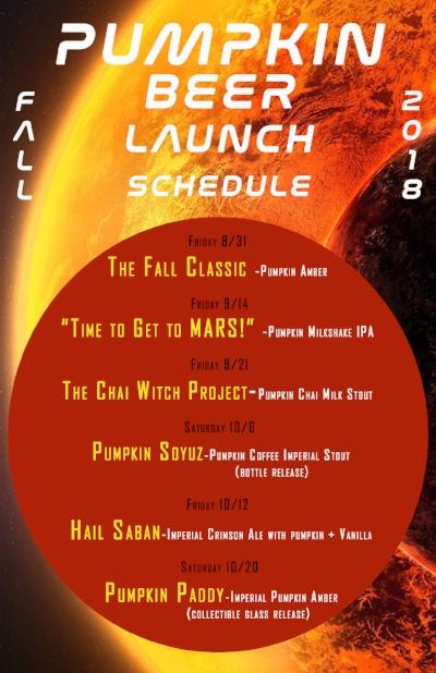 Pumpkin Launch 2018.jpg