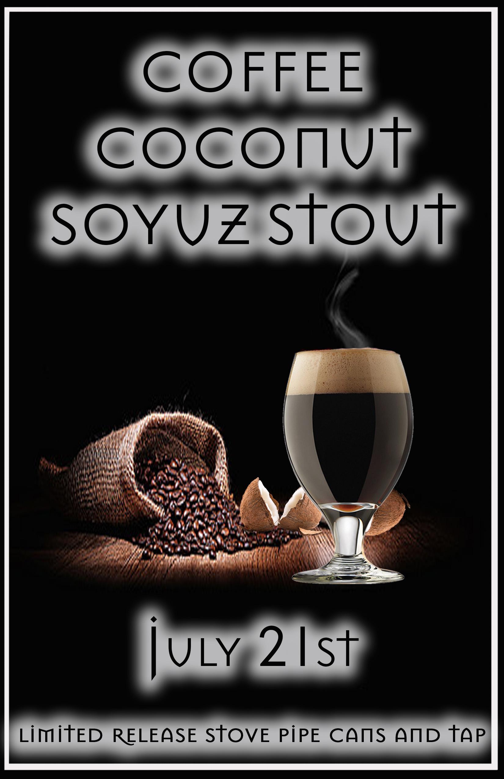 coffee coconut 2019.jpg