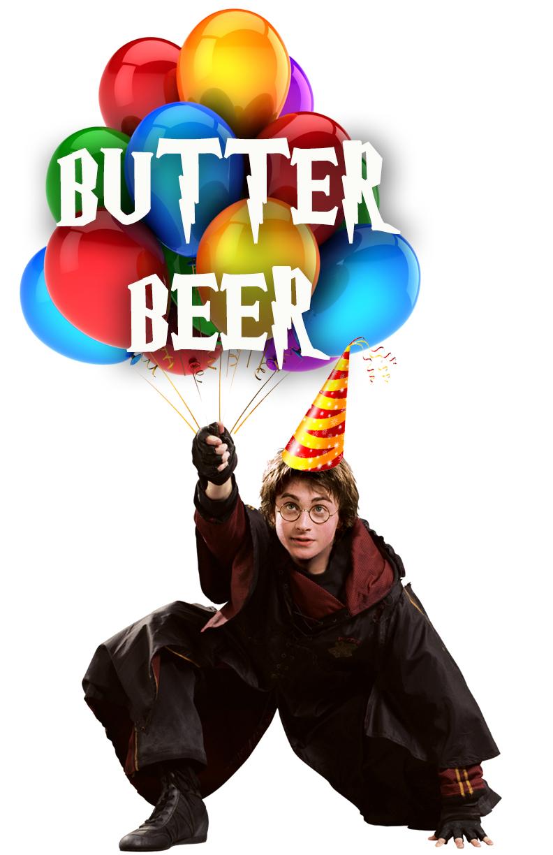 butter beer.jpg