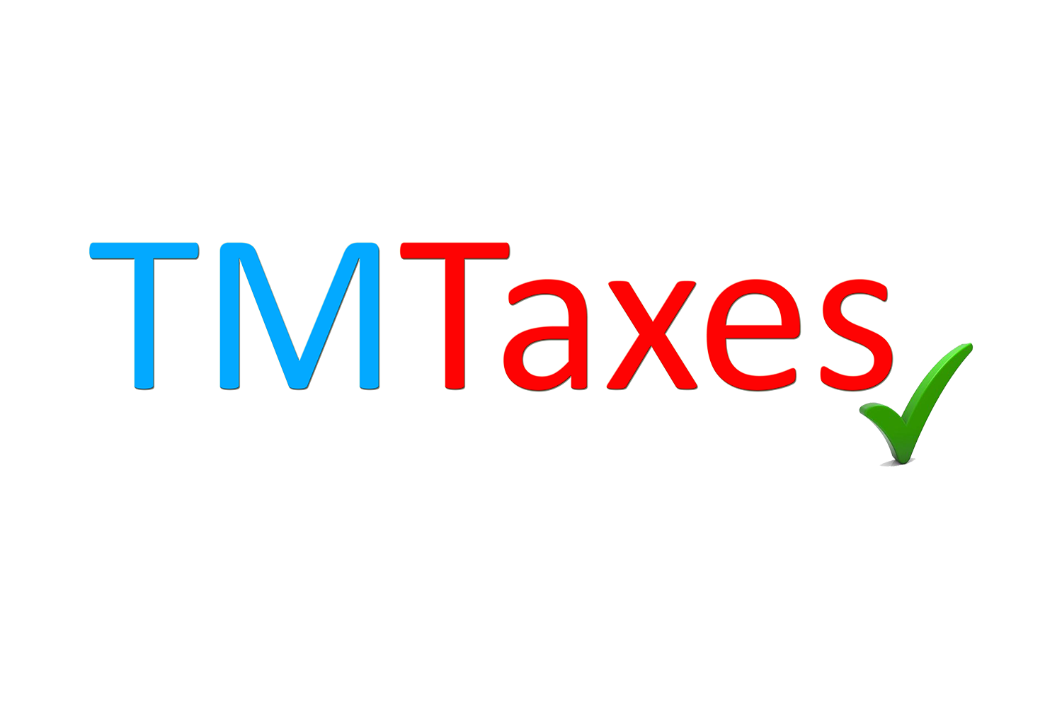 tm-taxes-old-logo.png
