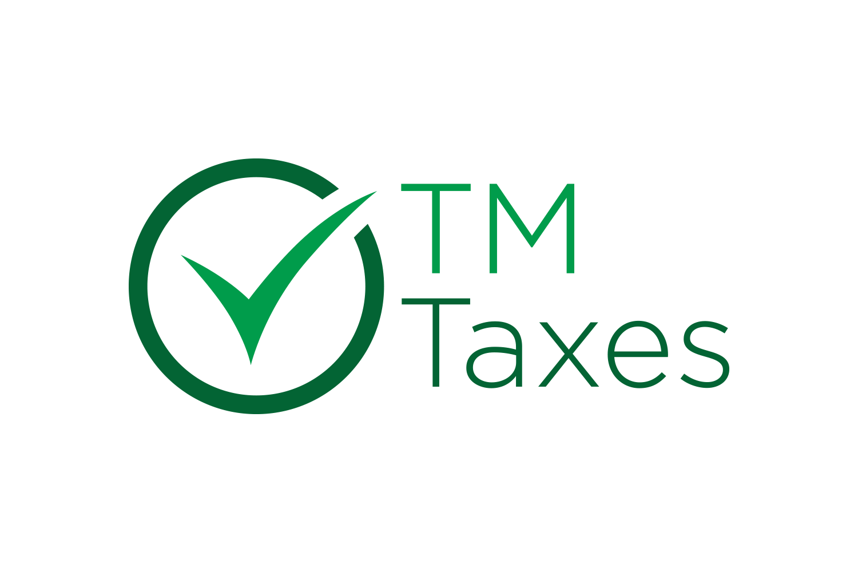tm-taxes-new-logo.png