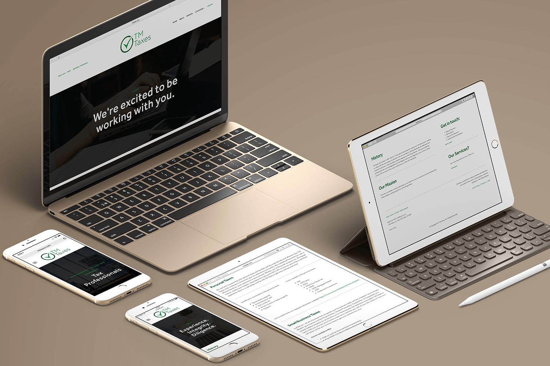 Hello-Deer-Design-Co-TM-Taxes-website.png