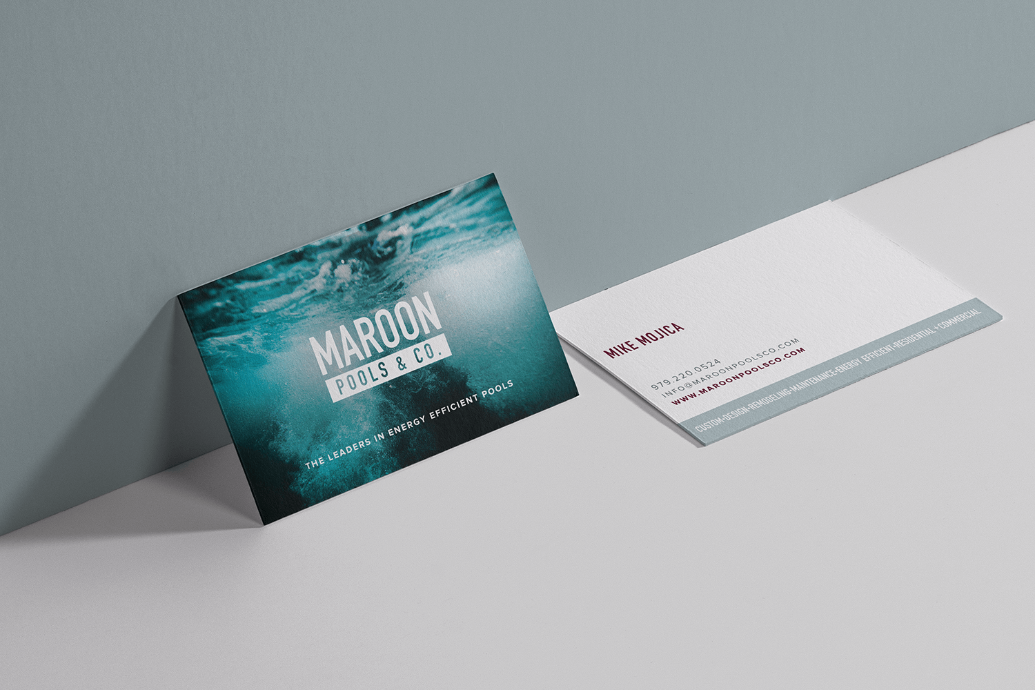 Hello-Deer-Design-Co-Maroon-Pools-cards.png