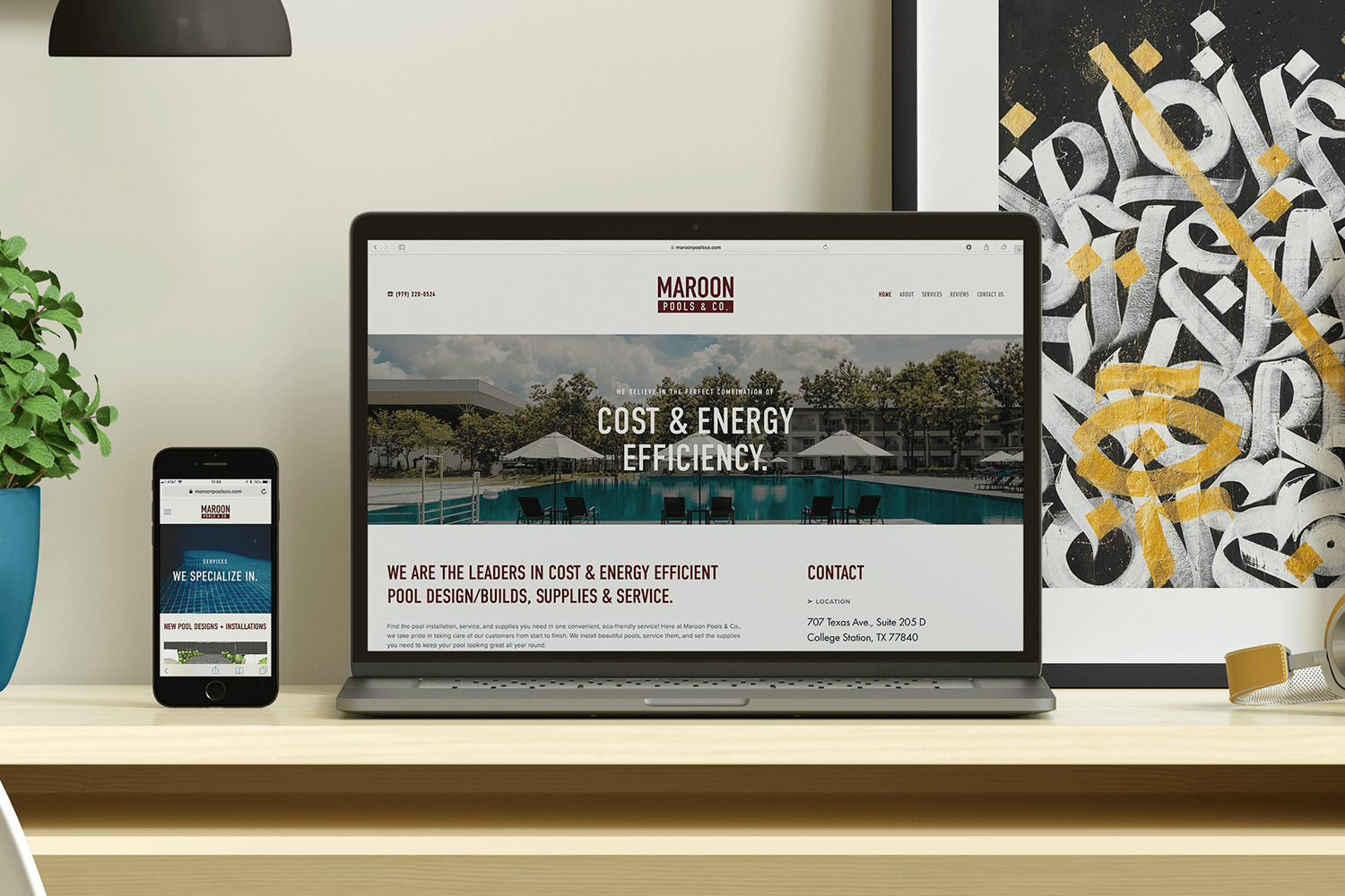 Hello-Deer-Design-Co-Maroon-Pools-website.png