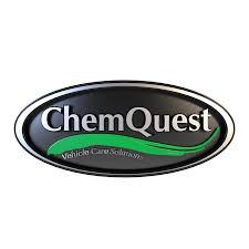 chemquest.jpeg