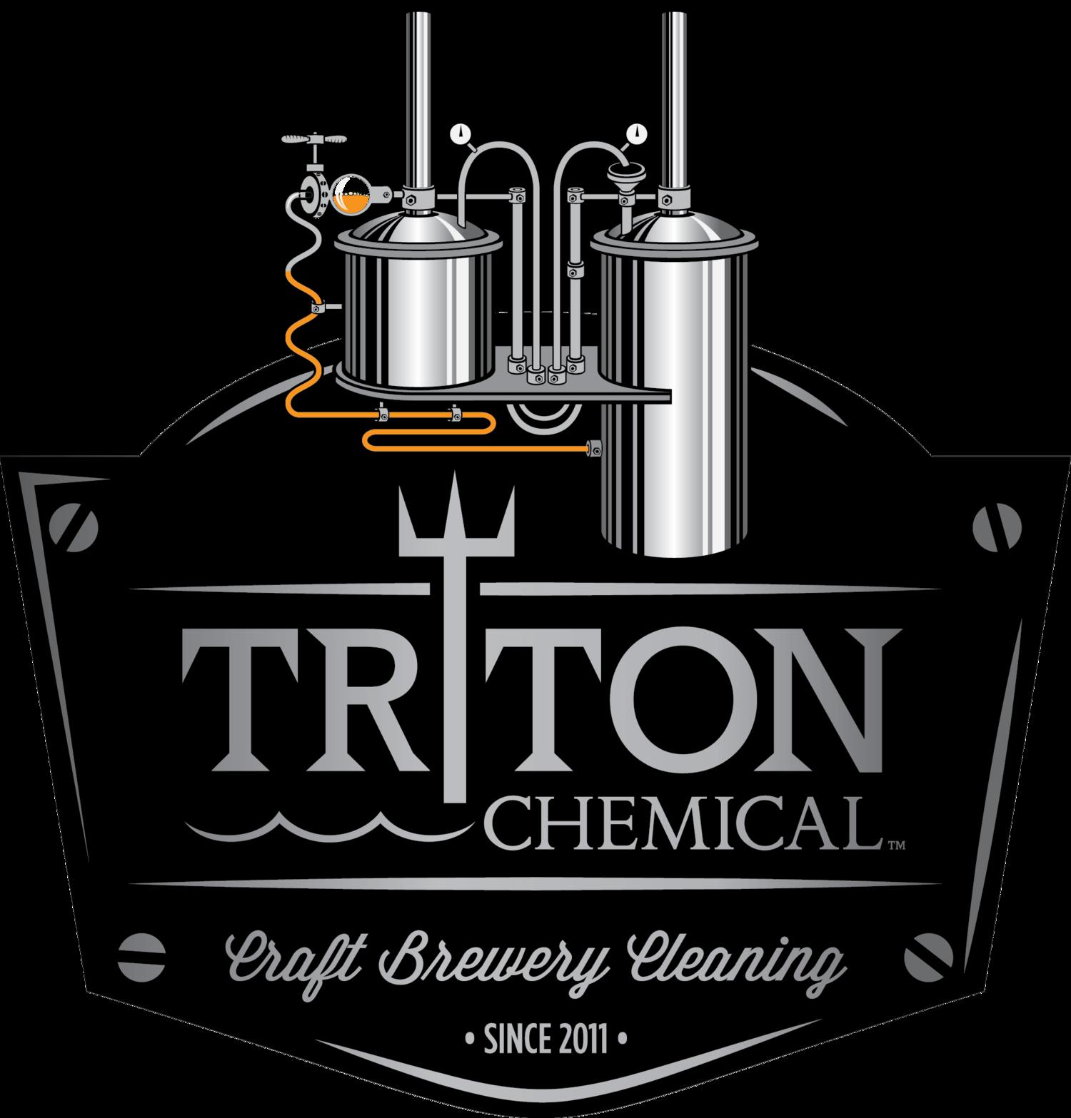 Triton Chemical.png