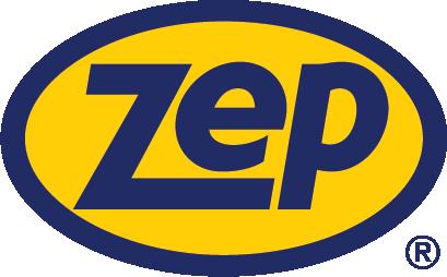 Zep logo_WEB.png