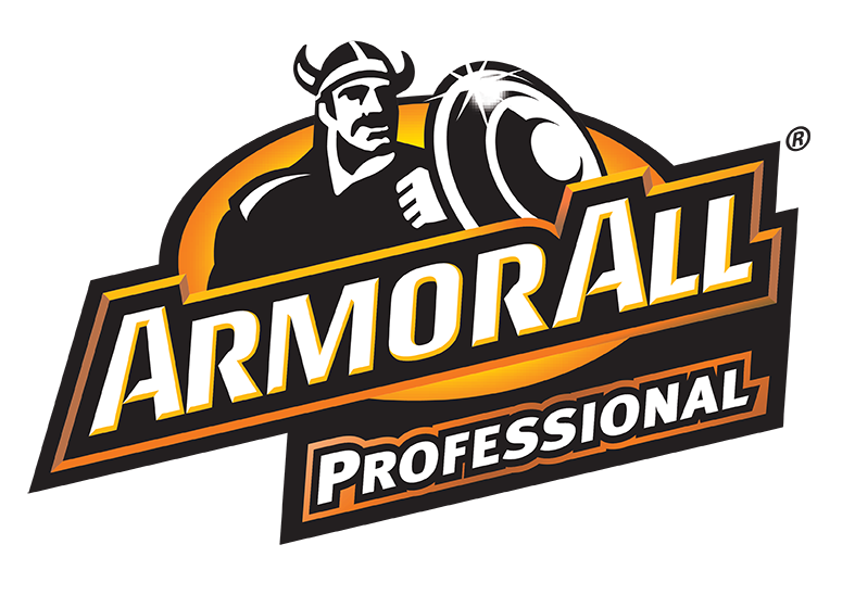 ArmorAll Professional_Logo_WEB.png