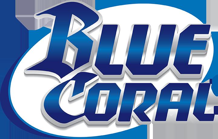 Blue Coral Logo_WEB.png