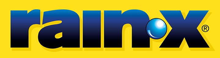 Rain-X_Logo_WEB.png