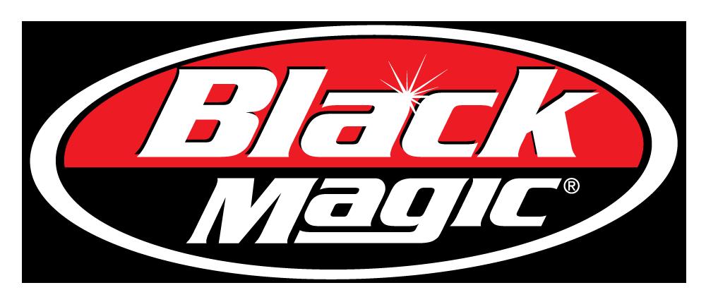 Black-Magic_Logo_WEB.png
