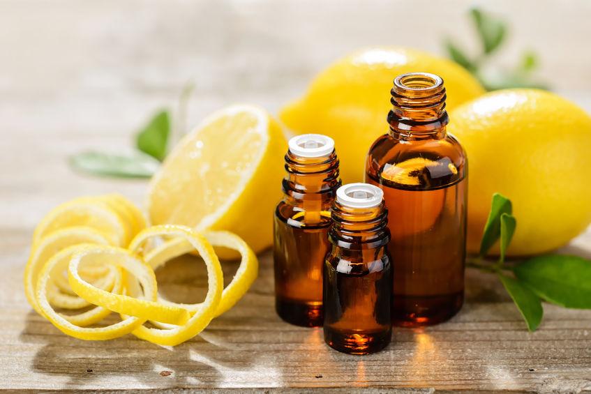 43693280_s Lemon.jpg