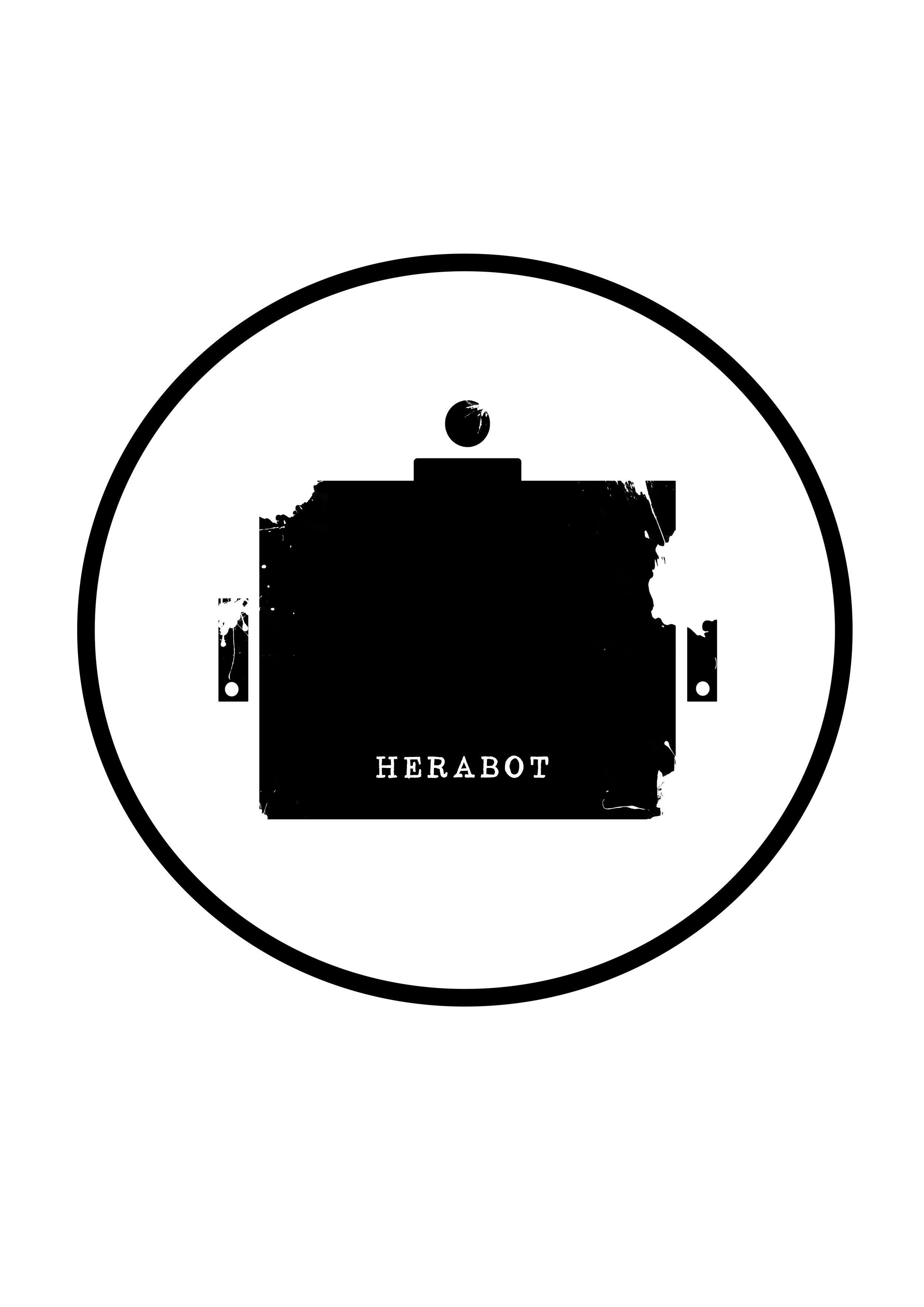Herabot | Logo 3 (Black).jpg
