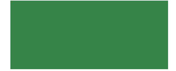 DiscoverTheTerrarium-green.png