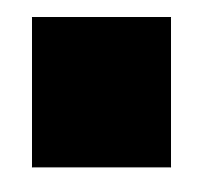 Terrarium-icon-2.png