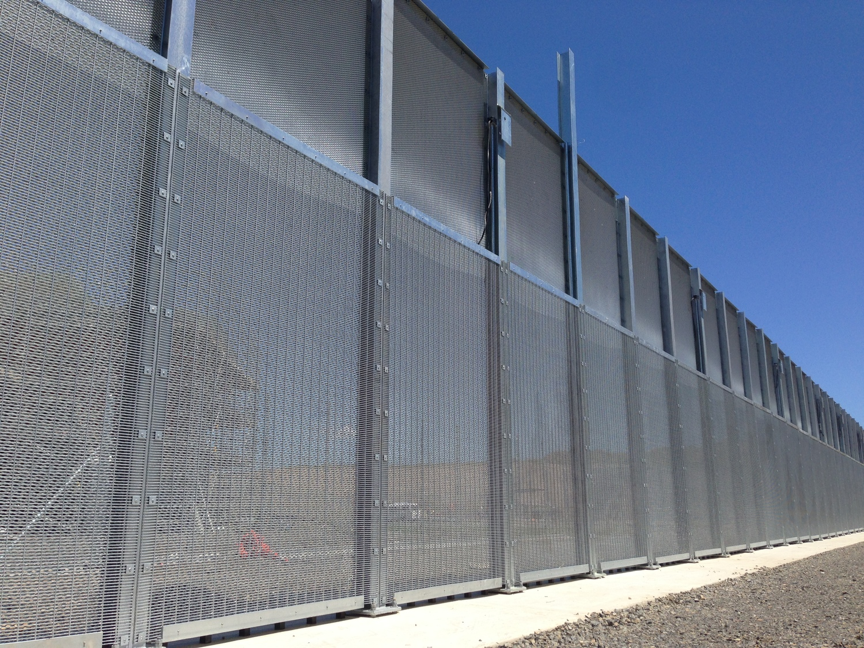 hampden_correctional_prison_5.jpg