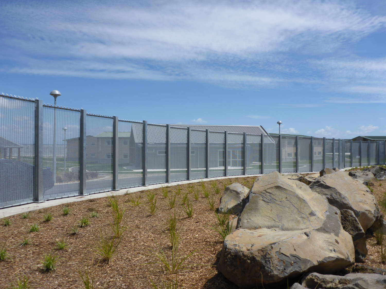 hampden_correctional_prison_8.jpg