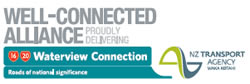 well_connected_logo.jpg