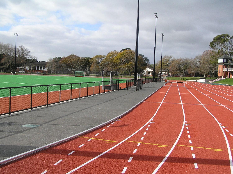 Sports_fields_parks_2.jpg