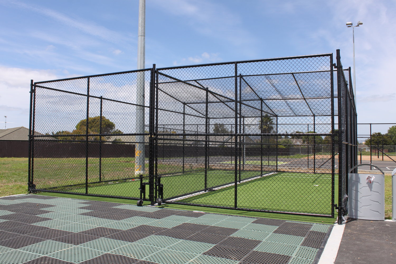 Sports_fields_parks_4.jpg