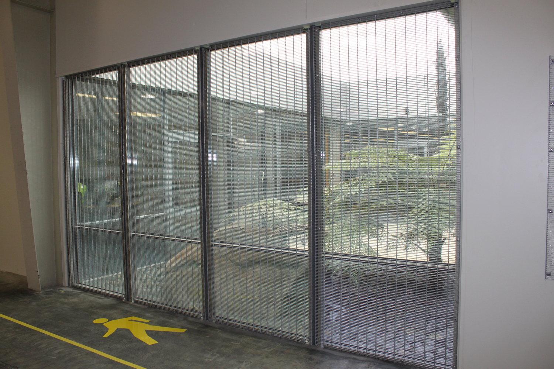 hampden_high_security_facility_6.jpg