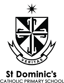 hampden_st_dominic_school_logo.png