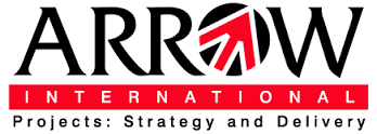 arrow_international_logo.png