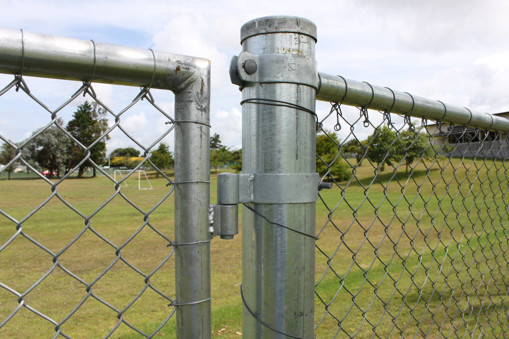 hampden_waiuku_primary_school_7.jpg
