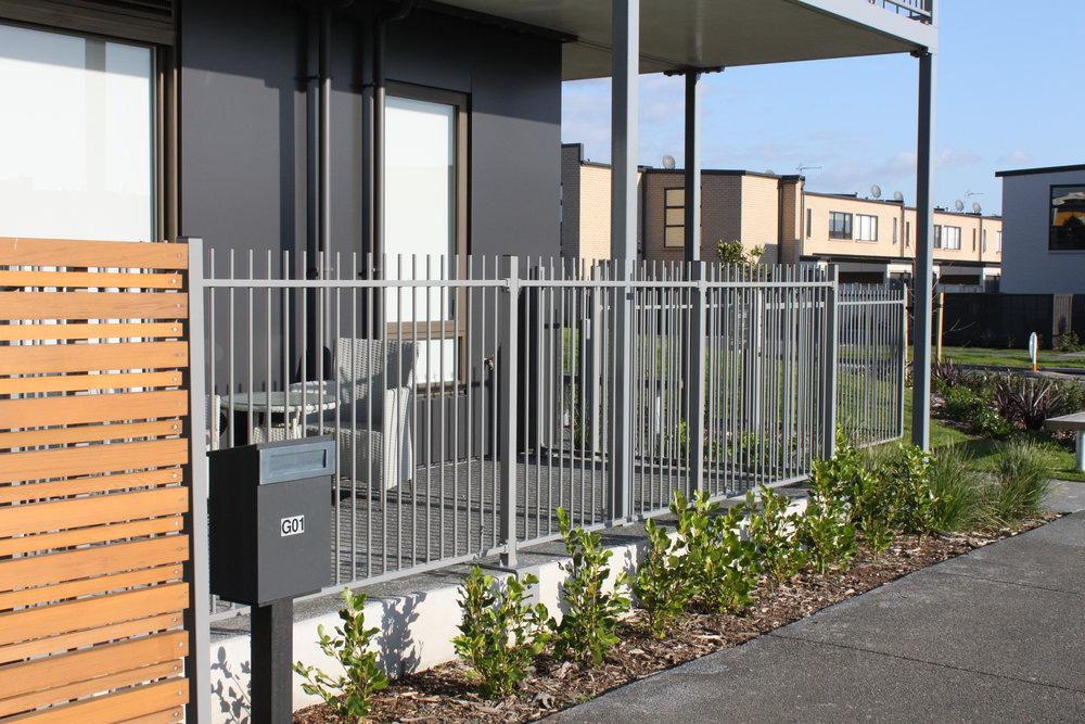 hampden_ilico_apartments_3.jpg