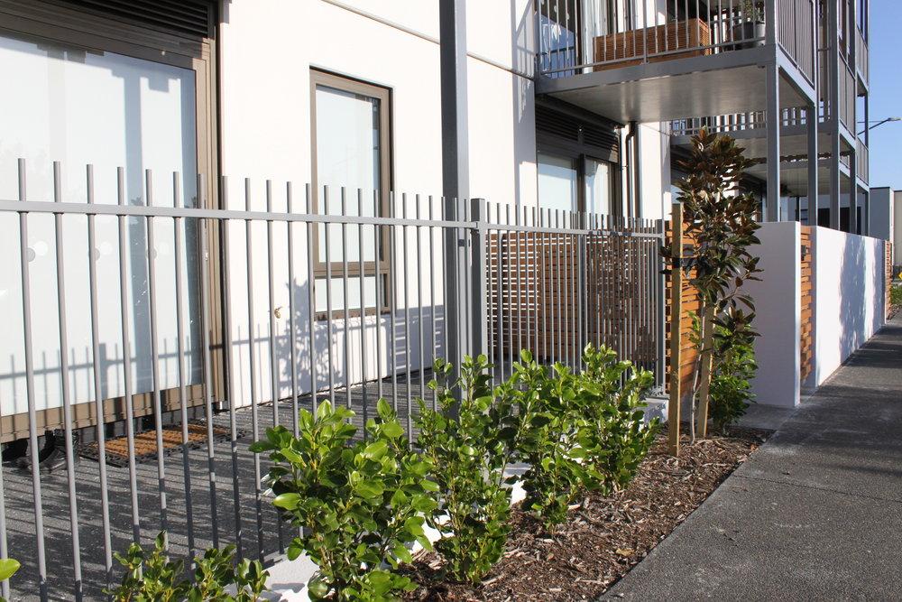 hampden_ilico_apartments_2.jpg