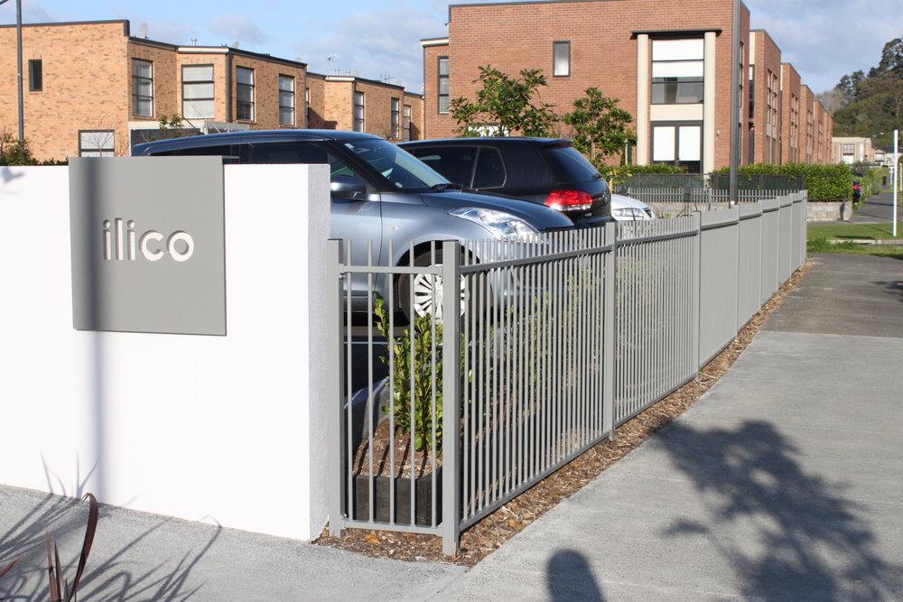 hampden_ilico_apartments_8.jpg