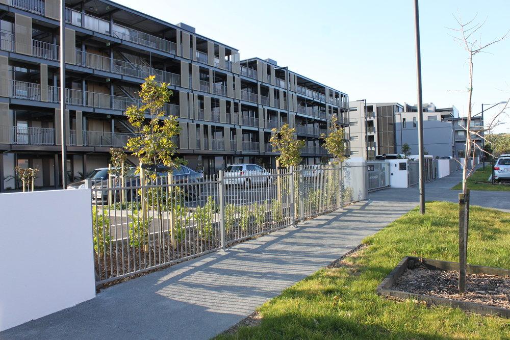 hampden_ilico_apartments_13.jpg